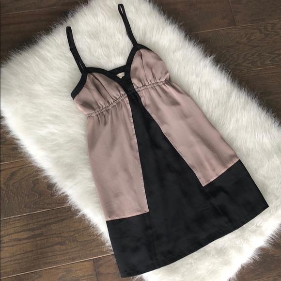 silence + noise Dresses & Skirts - Silence + noise mini dress